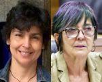 Respuesta a las violencias machistas desde el  feminismo  y la ciudadanía