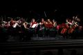 Macromachismos musicales II. Los números cantan