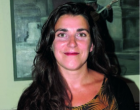 La agenda feminista como prioridad política: el 7N