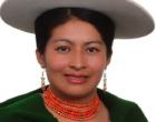 Betty Maricela Jerez Pilla