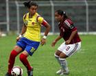Fútbol y misoginia