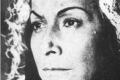 Margarita Xirgu, una teatrera universal, republicana y comprometida