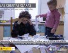Las cuentas claras, contabilidad fácil para todas las familias en Isadora Duncan