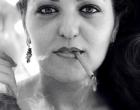 Celia Montoya: experiencia de vida