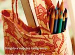 """""""Taller de costura: Crea tus propios diseños"""". Desde Isadora Duncan, dirigido a mujeres inmigrantes"""