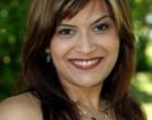 Soraya Giménez Clavería: Mujer, gitana, política y feminista