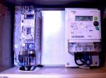 Apúntante a nuestro taller online sobre la factura eléctrica