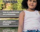 Curso de Sensibilización para Profesionales sobre Mutilación Genital Femenina