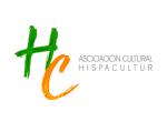 Asociación Cultural Hispacultur