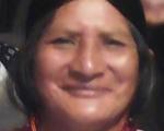 Entrevista a mujer que es abuela: Dolores Pacari