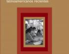 Participación y políticas de mujeres indígenas en América Latina