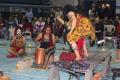 """Teatreras empoderadas: """"Ser indígena significa ser digna"""""""