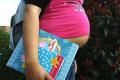 Embarazos en adolescentes en Nicaragua. Posibles causas y consecuencias
