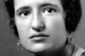 Carmen Conde y Cartagena