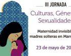 Jornada Maternidad invisible: madres solteras en Marruecos