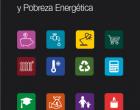 Isadora Duncan organiza las II Jornadas Estatales sobre Educación Financiera Familiar y Pobreza Energética