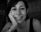 Doña Violeta: recuerdos del pasado reciente