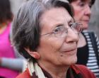 Bachelet y la agonía de la libertad de decidir de las mujeres chilenas