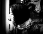 Ni una menos: leyes de género, misoginia y poder político en Argentina