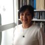 Entrevista a Susana Villarán de la Puente, ex alcaldesa de Lima