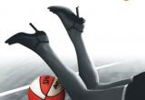 Hypersexualización y deporte femenino