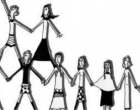Empoderamiento: relaciones de las mujeres con el poder
