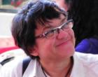 Laura Chinchilla y la promesa incumplida