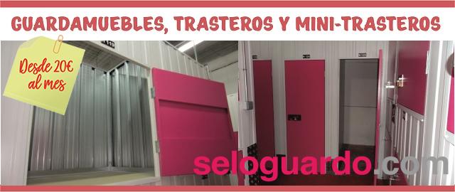 seloguardo.com