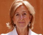 Retos del feminismo ante las políticas de austeridad: el empleo, el tiempo y los cuidados
