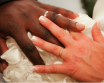 Derechos matrimoniales