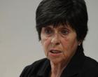 Olga Quiñones Martínez