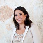 Nicole Guidotti