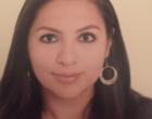 Asignatura pendiente: Mujeres víctimas de desplazamiento interno