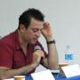 Incircunscripción e invisibilidad. Corporalidades migrantes en la frontera sur de México