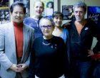 Isadora Duncan y la Universidad de Humboldt renuevan su compromiso de colaboración