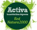 El hilo verde Natura
