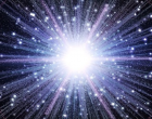 La experiencia del Zodíaco. Síntesis de su naturaleza