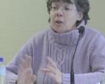 El II Plan de Acción Nacional (PAN) de Mujeres, Paz y Seguridad: ¿Misión cumplida?