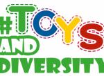 Toys and diversity. Campaña online de Families Europe a favor de la igualdad en la publicidad de juguetes