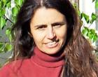 El Valle de la Igualdad: Sororidad, igualdad de género y cooperación intermunicipal