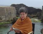Claribel Alegría in memoriam