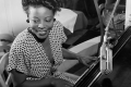 Mary Lou Williams, una grande  del jazz