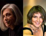 Miriam Bastos entrevista a Teresa Catalán Premio nacional de música 2017.  Modalidad de composición