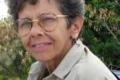 En memoria de Nancy Alonso