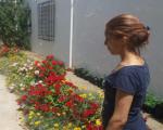 """Centro de supervivientes de violencia de género """"El Amen"""""""