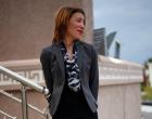 Ser periodista en tiempos de Revolución y Regresión Tunecina