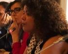 Revolución en primera persona: Ines Tilly Zaalouni, representante de NOVACT en Túnez