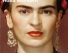 Historia de mujeres, de Rosa Montero