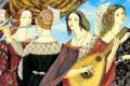 Estudios de Género vs Musicología Feminista