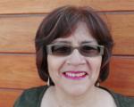 Heroína de la educación psicomotriz: Josefa Lora Risco